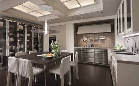siematic kitchen cabinets glass and metal cabinets classic kitchen with handles beauxarts
