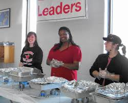 is the ymca open on thanksgiving nn ymca offering free thanksgiving lunches daily press