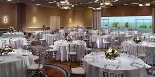 wedding venues in san antonio tx omni corpus christi hotel wedding san antonio tx 1 1492837548 jpg
