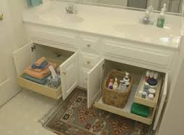small bathroom storage cabinet for high white wooden wall with