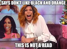 Wendy Williams Memes - image tagged in wendy williams wendy shade office monkeys imgflip
