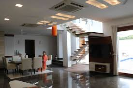 residential projects of sudhir khandelwal zingyhomes