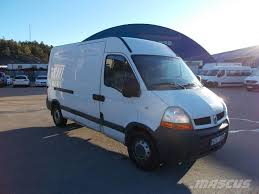 renault kuwait used renault master box body year 2004 for sale mascus usa