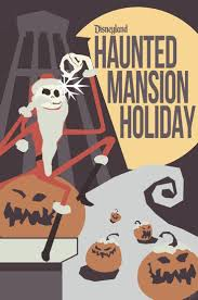 haunted mansion clipart 117 best the haunted mansion images on pinterest disney stuff