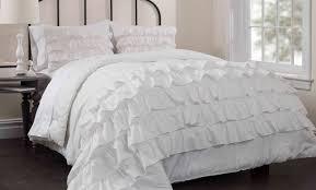 Turquoise King Size Comforter Duvet King Size Comforter Sets Cotton Comforters King Duvet Down