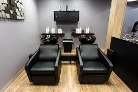 51 best salon flooring design hair salon victor ny salon sano