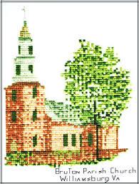 cross stitch patterns cross stitch kits cross stitch booklets