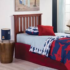 queen wood headboards fashion bed group belmont merlot queen wooden headboard panel with