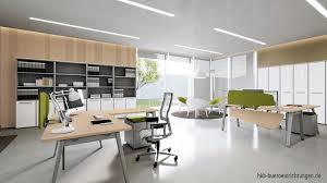 Winkelkombination Hochwertige Büromöbel Sorgen Für Eine Intelligente Platznutzung