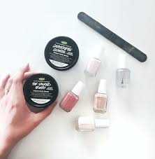 clean out your beauty products spring cleaning northwest woman