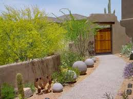 Landscape Rock Phoenix by Phoenix Landscaping The Art Of Approach Desert Crest Press