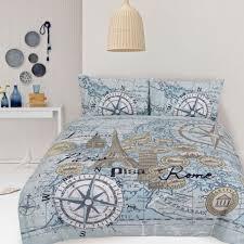 retro bed linen retro bedding retro quilt covers designer
