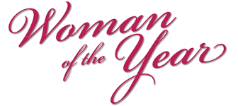 of the woman of the year the republic