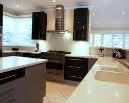 modern kitchen designs 2014 modern kitchen designs image design idea and decors best modern