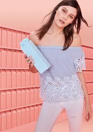 lexus uk advert 2017 meet u0027supermarket woman u0027 in debut ad by odd for tesco u0027s f u0026f