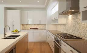 100 affordable modern kitchen cabinets best fresh modern