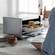 Breville Toaster Oven 800xl Breville Bov450xl Mini Smart Oven With Element Iq Review Samsung