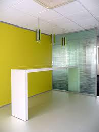 amenagement bureau design aménagement bureau design ile de aménagement espace