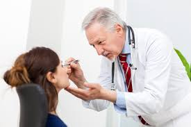 21 Diseases The Doctors Haven - dr daniel cameron a leader for his expertise in the diagnosis and