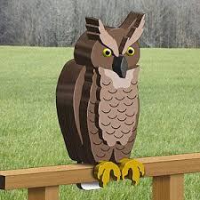 73 best 3d woodcraft patterns images on yard