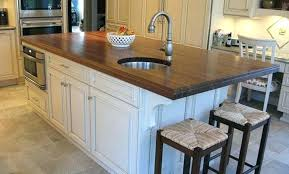 kitchen island sink dishwasher island sink kitchen designs with and dishwasher small ideas