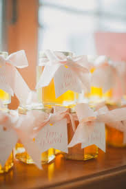 honey favors best 25 honey wedding favors ideas on honey favors