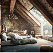 Natural Bedroom Ideas 101 Best Natural Bedroom Design Ideas Decoratio Co