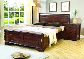 Adjustable Queen Bed Bed Frames Ikea Twin Beds Pragma Bed Adjustable Folding Platform