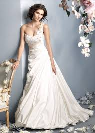 bridal gown designers bridal dresses best wedding gown designers