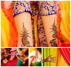 henna tattoo archives ldp