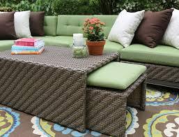 outdoor sunbrella sailcloth seagull upholsteryabric pl