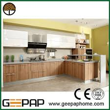 prefabricated kitchen islands g03 s alicdn com kf htb1ndr2jvxxxxcjxvxxq6xxfxxx8