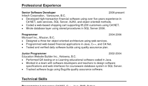Word 2013 Resume Templates Pleasant Photos Of Yii2 Template Download At Template Notice To
