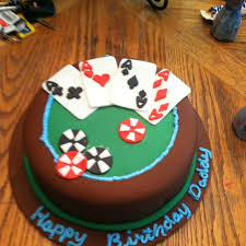 58 best birthday cakes man images on pinterest birthday cakes