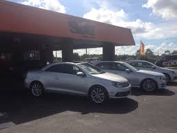 orlando florida sixt car rental review use this agency on your