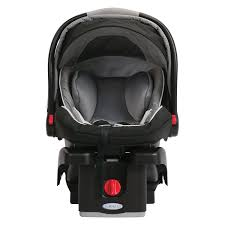 Graco Replacement Canopy by Graco Baby Snugride Click Connect 35 Lx Infant Car Seat