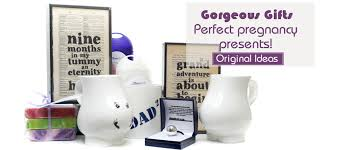 to be gifts to be gifts pregnancy essentials baby shower new