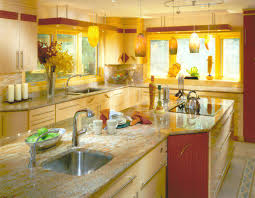 and yellow kitchen ideas kitchen and yellow kitchen ideas new small yellow kitchen