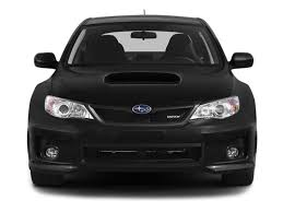 sti subaru 2016 white 2014 subaru wrx price trims options specs photos reviews