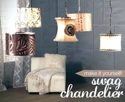 swag lights that plug into the wall chandelier plugs into wall outlet pianotastings com