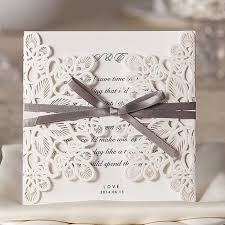 faire part mariage discount 25 best faire part images on wedding stuff cards and