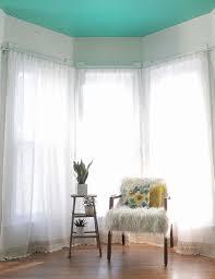 Curtain Styles For Windows The 25 Best Lengthen Curtains Ideas On Pinterest Linen Curtain