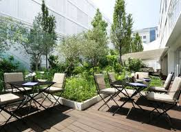 Home Design Expo 2015 Food Design Where To Dine During Expo 2015 Architecture Itineraries