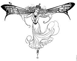 queen mab version without the words
