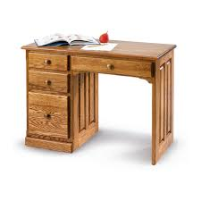real wood office desk solid wood office desks toronto wooden office desk