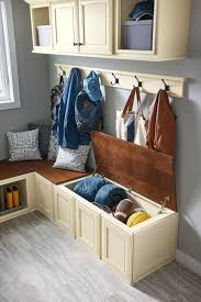 Laundry Room Cabinets And Storage by 22 Best Other Spaces Hutches Offices Laundry Rooms And More