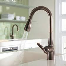 top kitchen faucet brands 28 best faucet kitchen kitchen faucets quality brands best