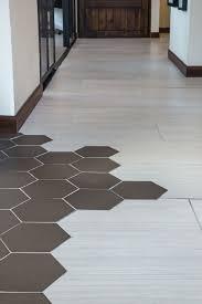 studio 11 design office custom flooring flooring pattern