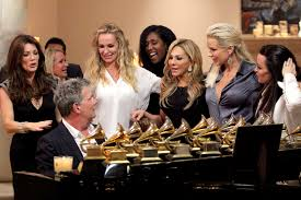 david foster of rhobh find out all the songs written u0026 awards won