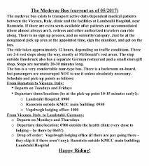 germany u2013 page 2 u2013 uj space a info
